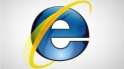 Internet Explorer Freezing QuickFix