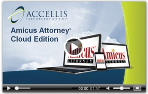 Amicus Cloud Demonstration(1)
