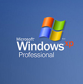 Windows XP End of Support2
