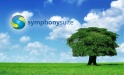 Symphony OCR Windows File Tree 2