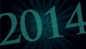 Preparing Your Law Firm for the New Year